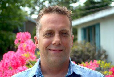 Sylvain Arbour