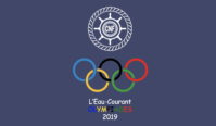 Inscriptions Olympiades 2019