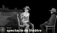 Spectacle de Théâtre 2019