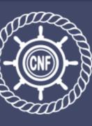 Un été différent – CNF 2020