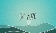 Spectacles de danse virtuels 2020