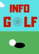 Infos Golf 2021
